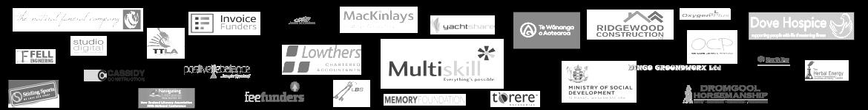 companies logo banner grey 1170x150